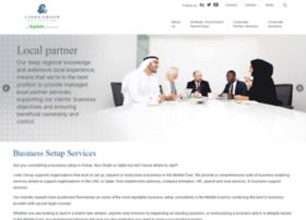 linksgroup.com