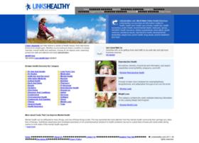 linkshealthy.com