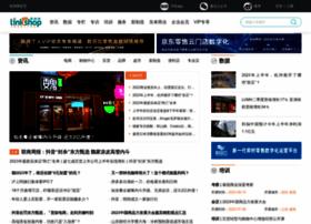 linkshop.com.cn