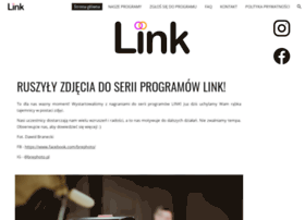 linkshow.pl