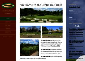 linksindy.com