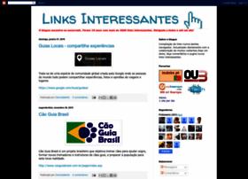 linksinteressantes.blogspot.com.br