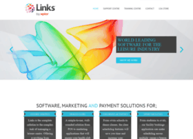 linksmodularsolutions.com
