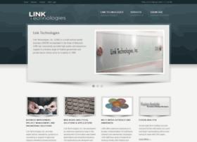 linksolutions.com