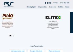 linkspatrocinados.agenciars.com.br