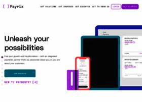 linkspay.com.au