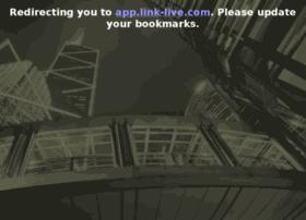 linksprinter.com