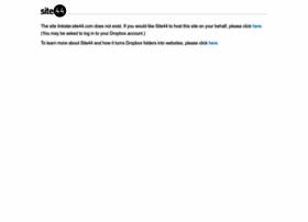linkster.site44.com