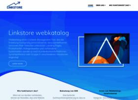 linkstore-webkatalog.de