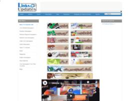 linksupdates.com