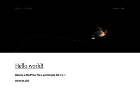 linksvalley.com