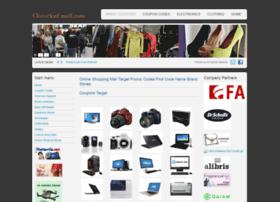 linksweb.cloverleaf-mall.com