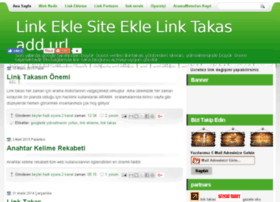 linktaka.blogspot.com
