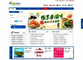 linktech.cn