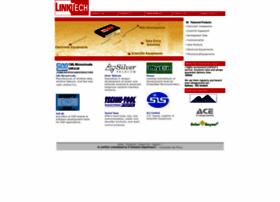 linktech.com.pk