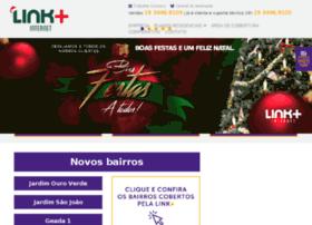 linktecknet.com.br