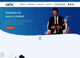 linktelwifi.com.br