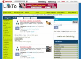 linkto.com.br