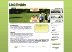 linktoads.com
