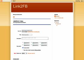 linktofb.blogspot.com.br