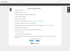 linkuck0002.blogspot.in