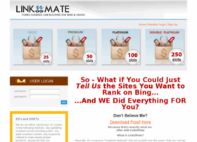 linkumate.com