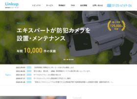 linkup-cc.com