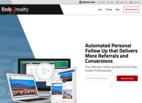 linkurealty.com