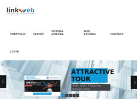 linkwebsrl.it