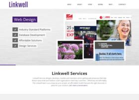 linkwell.com