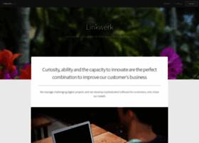 linkwerk.com