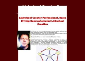 linkwheel-creator-pro.blogspot.com
