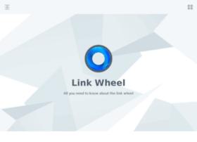 linkwheel.tk
