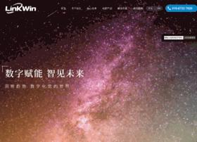 linkwin.com