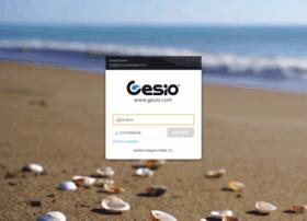 linkz.gesio.com