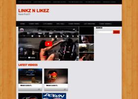 linkznlikez.blogspot.in