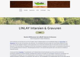 linlay.com