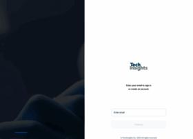 linleygroup.com