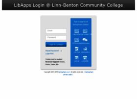 linnbenton.libapps.com