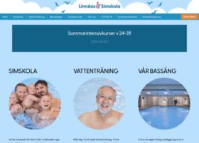linneassimskola.se