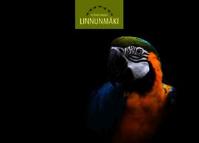 linnunmaki.fi