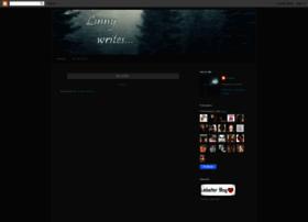 linnywrites.blogspot.hu