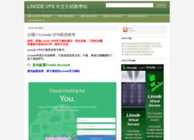 linode.blog6.info