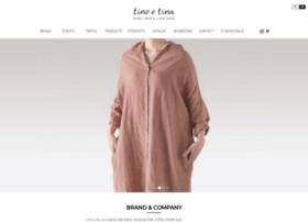 linoelina-jpn.com