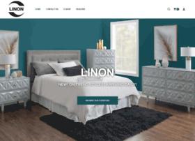 linon.com