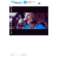 linoradio.com