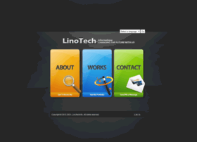linotechinfo.com