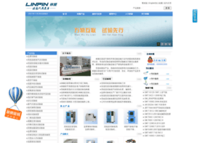 linpin.com.cn