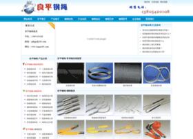 linpin365.com