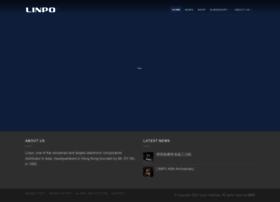 linpo.com